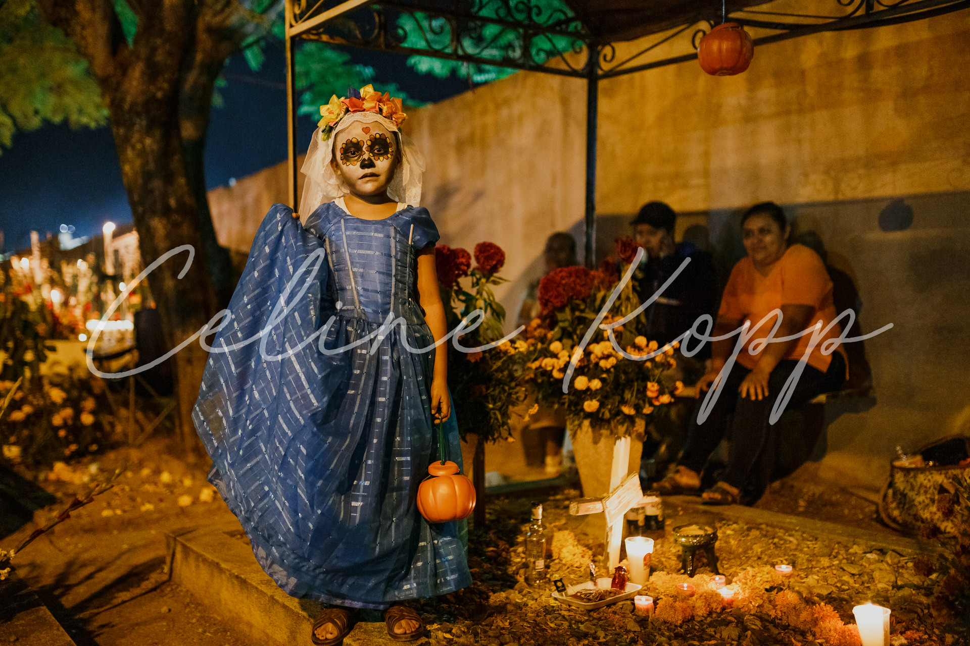 Mexico_Diademuertos2018_Site_Copy (25 su