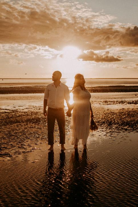 mariage - La Rochelle (45 sur 160).jpg