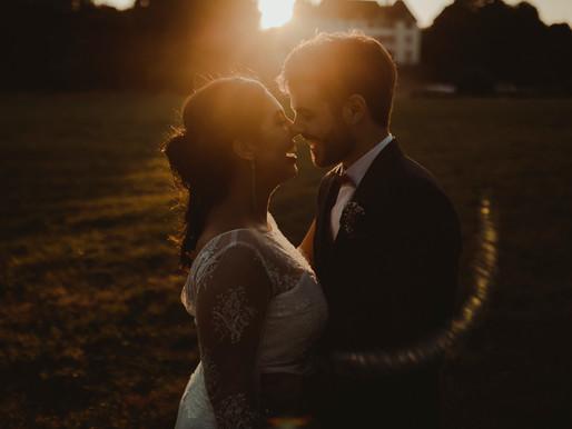 MARIAGE A ROANNE