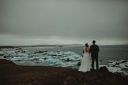 islande-site-julie-mika (39 sur 123).jpg