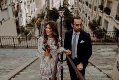 mariage-civil-paris (40 sur 124).jpg