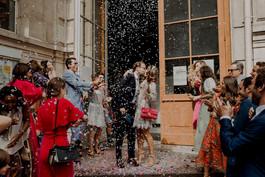 mariage-civil-paris (32 sur 124).jpg