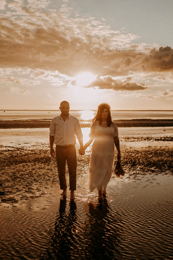 mariage - La Rochelle (46 sur 160).jpg