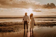 mariage - La Rochelle (43 sur 160).jpg