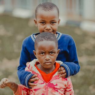 Rwanda-day0 (23 sur 44).jpg