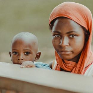 Rwanda-day0 (21 sur 44).jpg