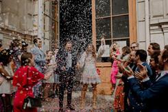 mariage-civil-paris (26 sur 124).jpg