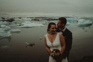 islande-site-julie-mika (42 sur 123).jpg