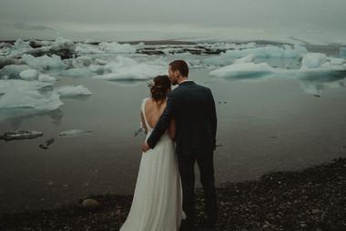 islande-site-julie-mika (40 sur 123).jpg