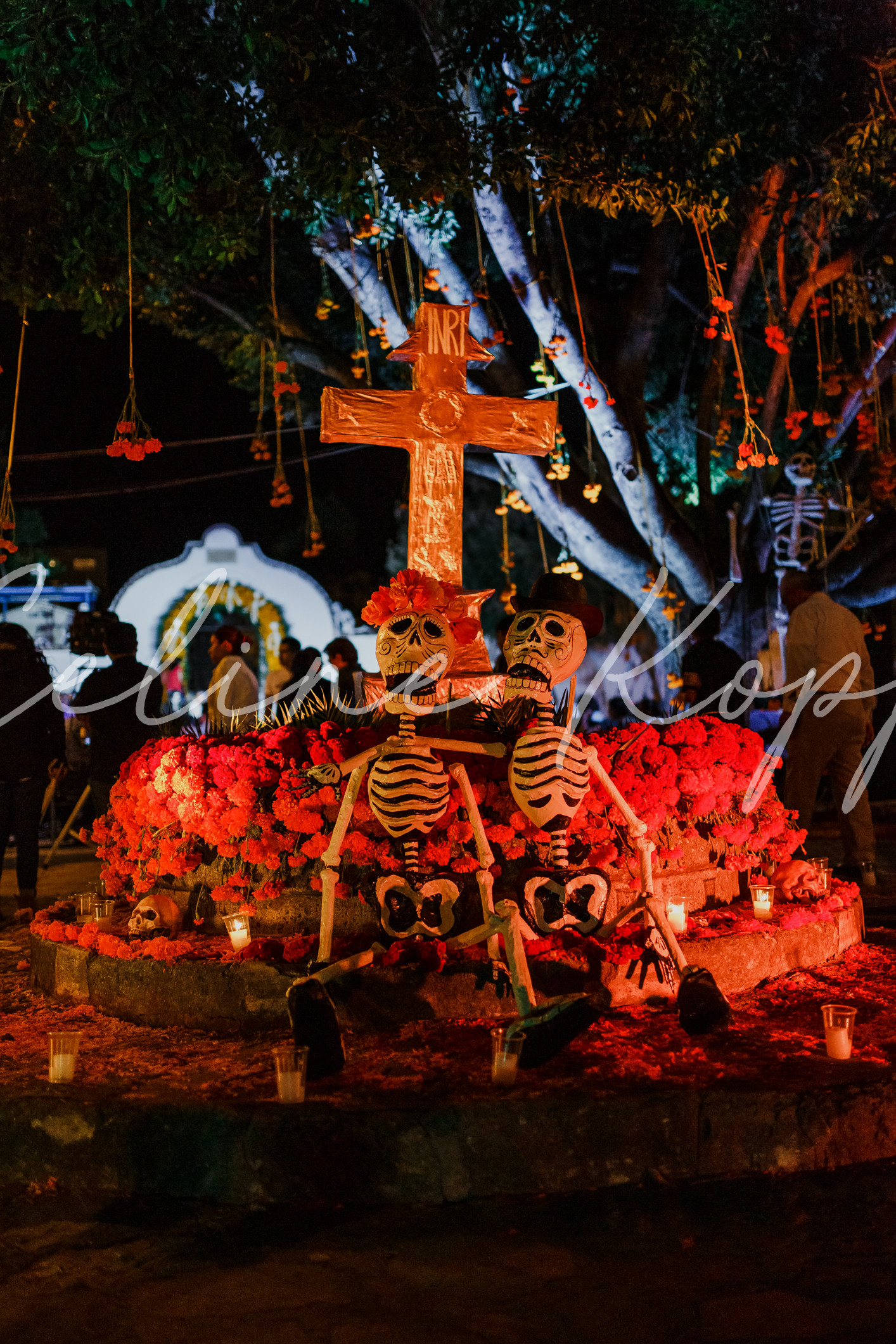 Mexico_Diademuertos2018_Site_Copy_2 (4 s