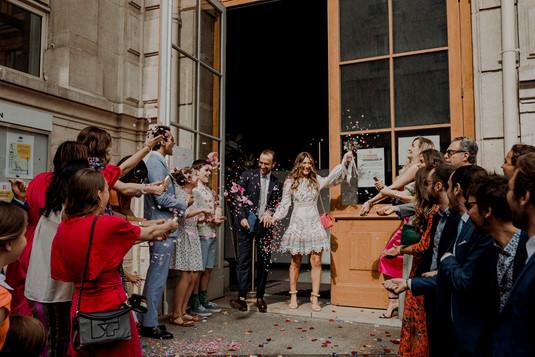 mariage-civil-paris (18 sur 124).jpg