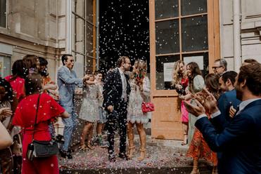 mariage-civil-paris (29 sur 124).jpg