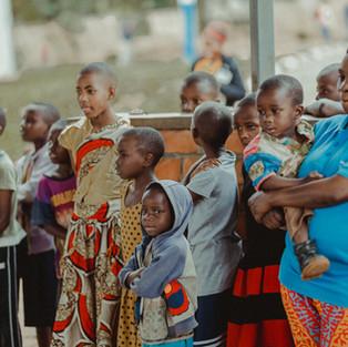 Rwanda-day0 (14 sur 44).jpg