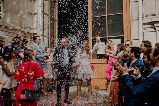 mariage-civil-paris (25 sur 124).jpg