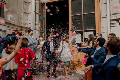 mariage-civil-paris (22 sur 124).jpg