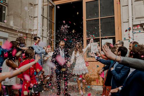 mariage-civil-paris (23 sur 124).jpg