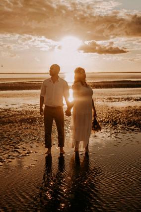 mariage - La Rochelle (44 sur 160).jpg