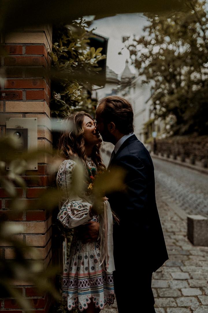 mariage-civil-paris (45 sur 124).jpg