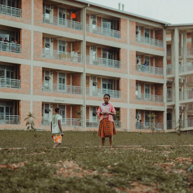 Rwanda-day0 (3 sur 44).jpg
