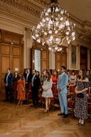 mariage-civil-paris (10 sur 124).jpg