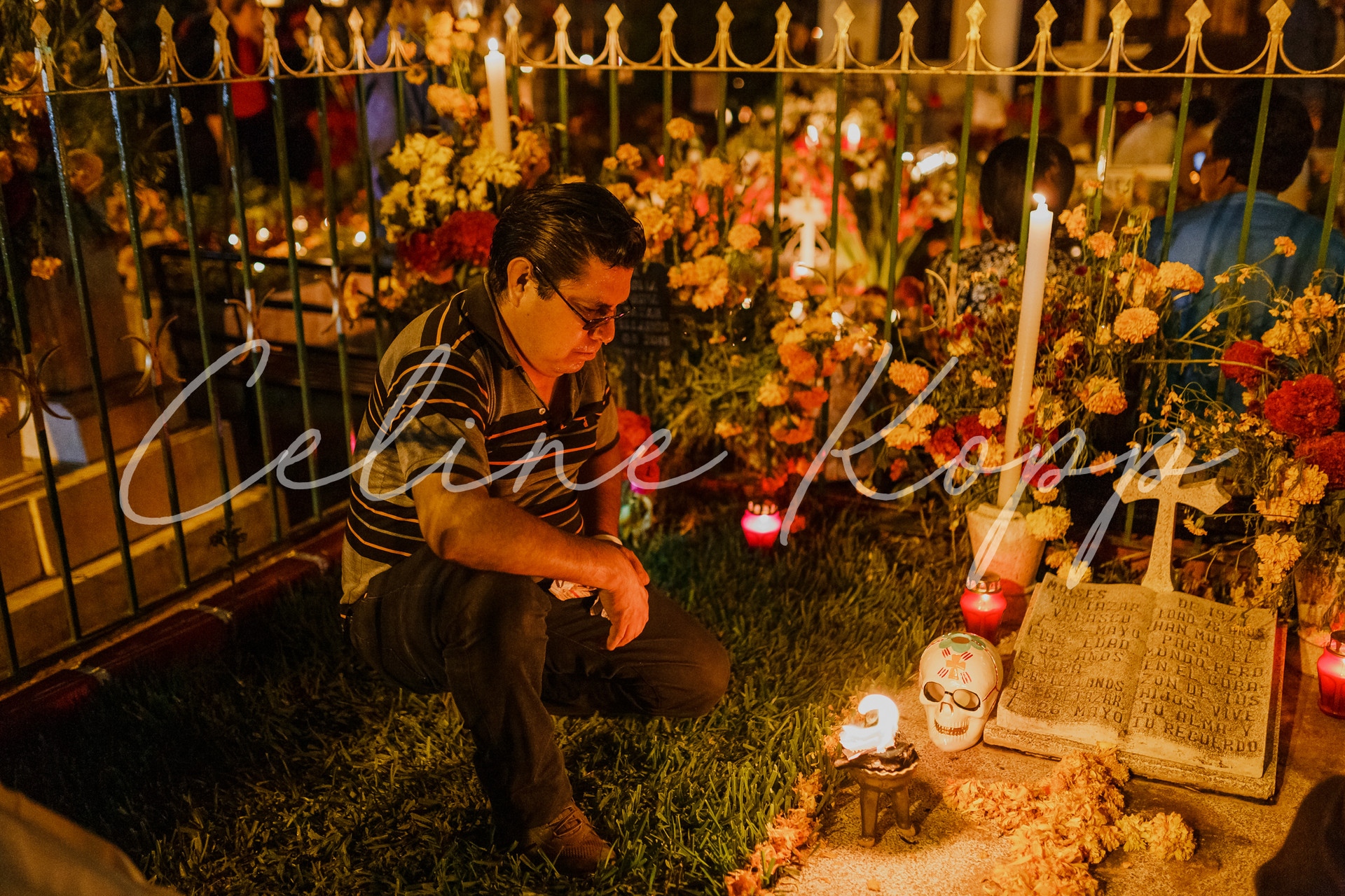 Mexico_Diademuertos2018_Site_Copy (26 su