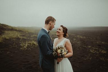 islande-site-julie-mika (6 sur 123).jpg