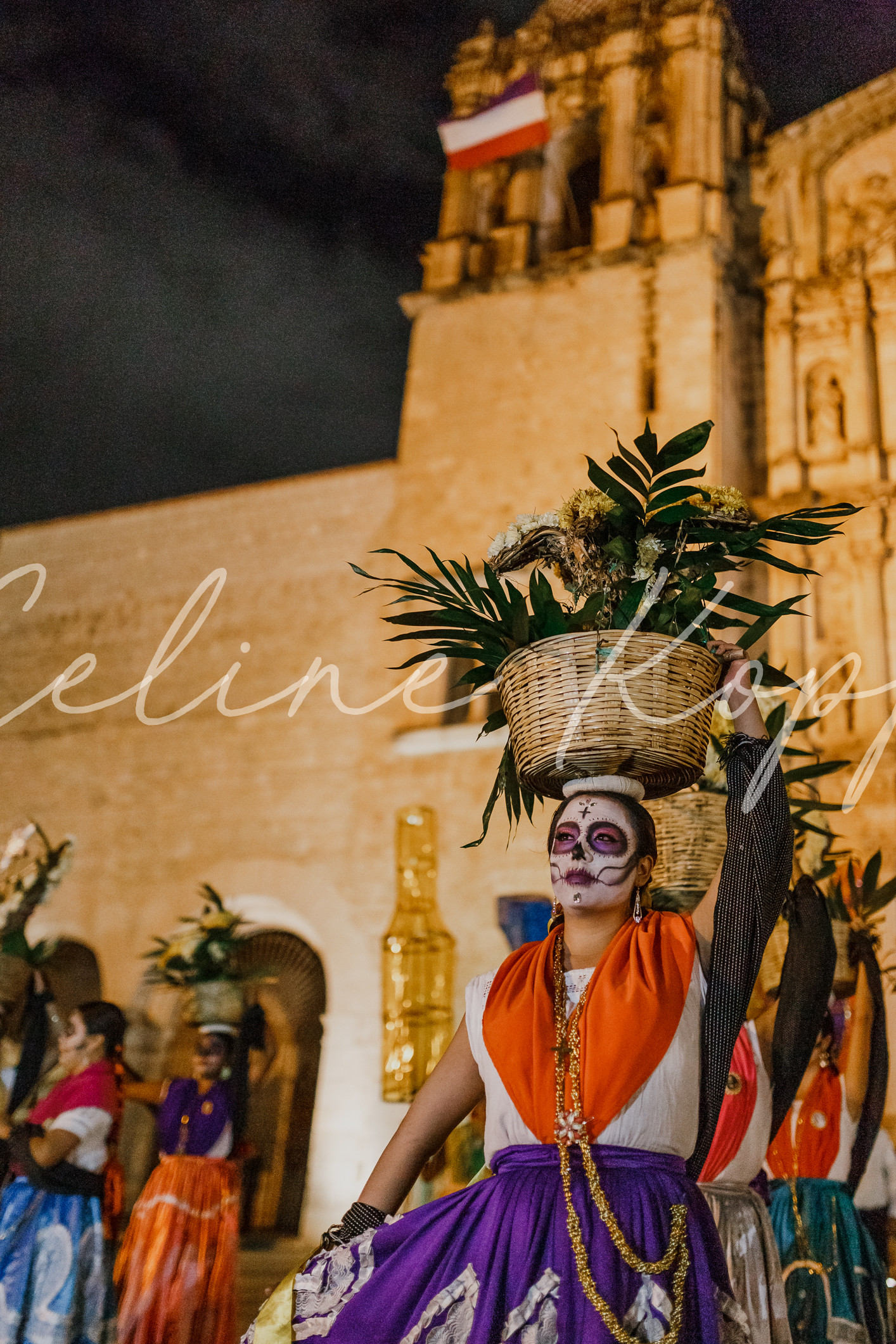 Mexico_Diademuertos2018_Site_Copy (6 sur