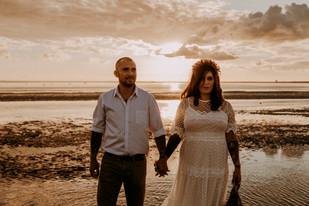 mariage - La Rochelle (49 sur 160).jpg