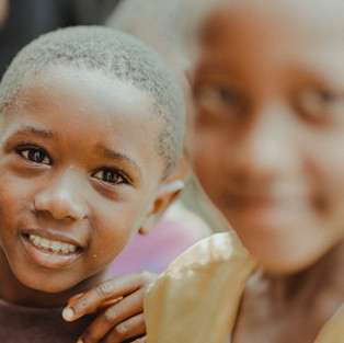 Rwanda-day0 (26 sur 44).jpg