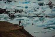islande-site-julie-mika (47 sur 123).jpg