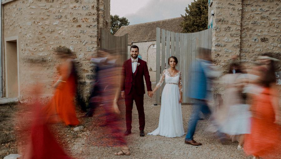 Ornella&Bastien-previews-2.jpg