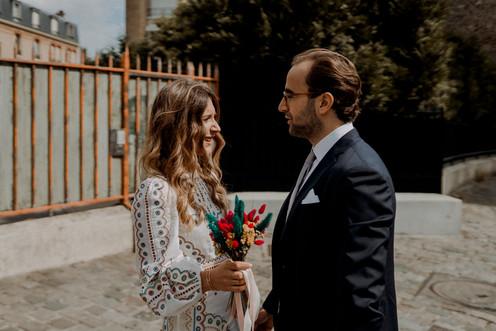 mariage-civil-paris (36 sur 124).jpg