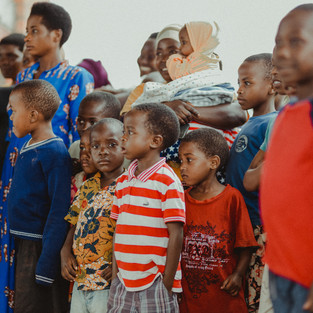Rwanda-day0 (19 sur 44).jpg