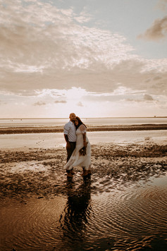 mariage - La Rochelle (2 sur 160).jpg