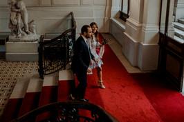 mariage-civil-paris (8 sur 124).jpg