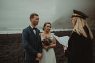 islande-site-julie-mika (16 sur 123).jpg