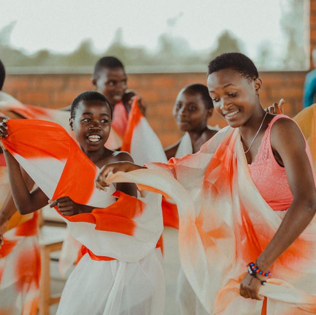 Rwanda-day0 (11 sur 44).jpg