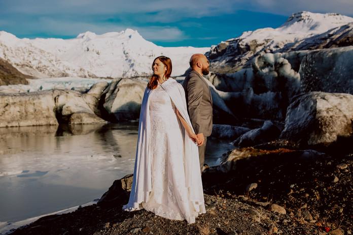 elopement-iceland-hd (40 sur 54).jpg