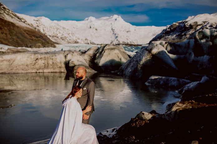 elopement-iceland-hd (41 sur 54).jpg