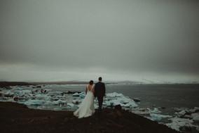 islande-site-julie-mika (38 sur 123).jpg
