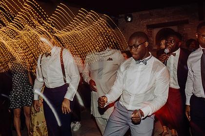 mariage-africain-paris-194.jpg