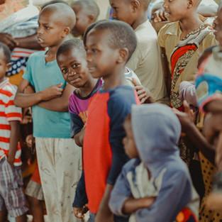 Rwanda-day0 (17 sur 44).jpg