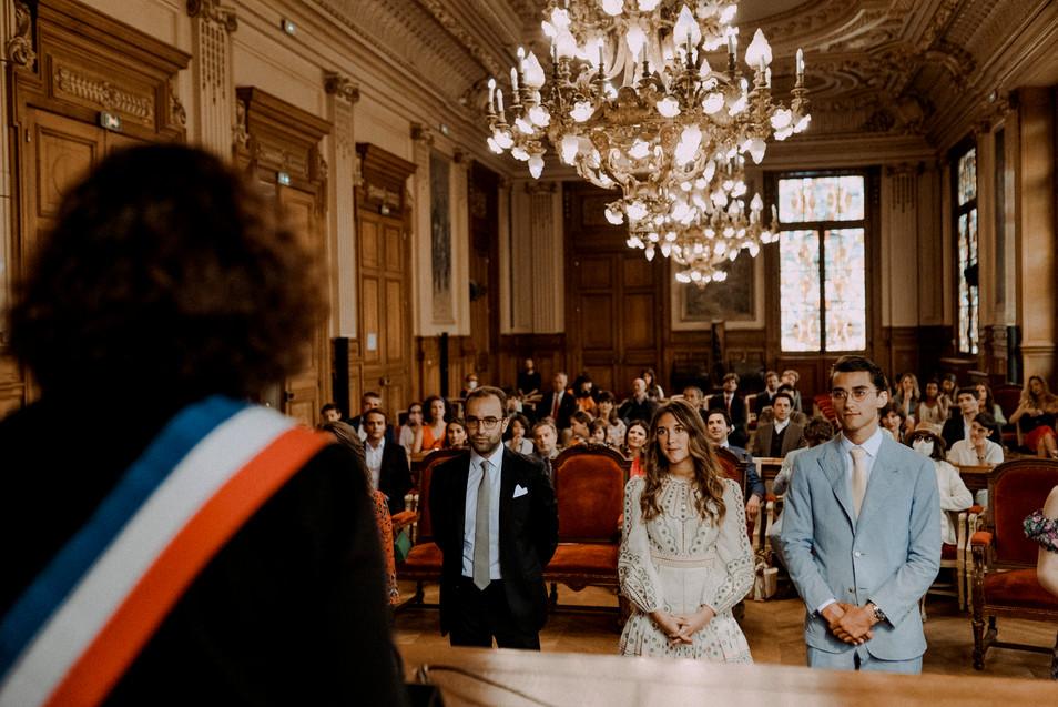 mariage-civil-paris (11 sur 124).jpg