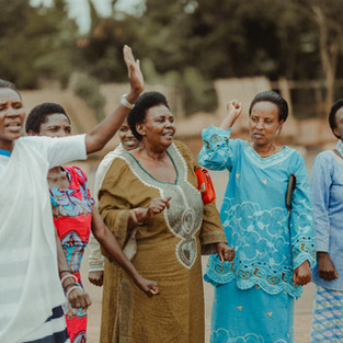 Rwanda-day0 (1 sur 44).jpg