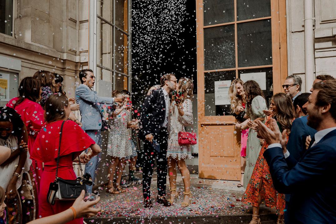 mariage-civil-paris (31 sur 124).jpg