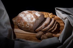 photographies-culinaire-boulangerie-6