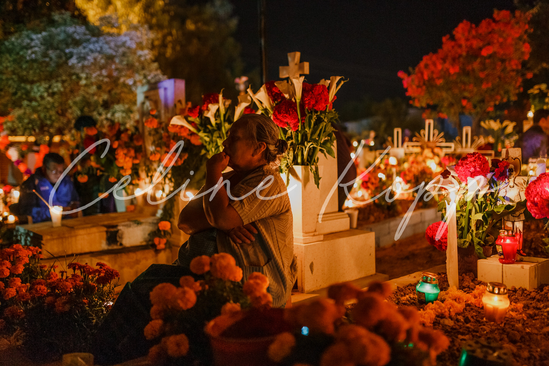 Mexico_Diademuertos2018_Site_Copy (38 su