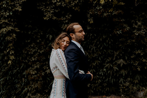 mariage-civil-paris (50 sur 124).jpg