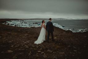 islande-site-julie-mika (37 sur 123).jpg
