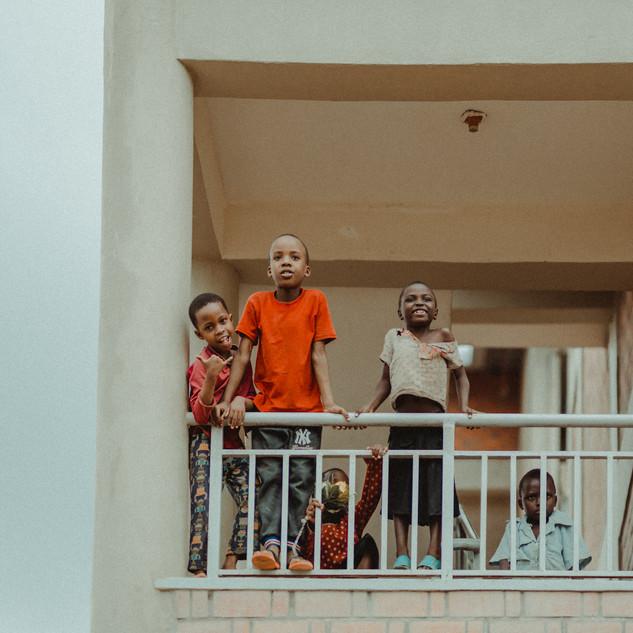 Rwanda-day0 (24 sur 44).jpg